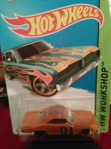 hot wheels 74 brazilian dodge charger