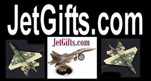 Jet Gifts .com  Friends Tickets Airplanes Presents  Domain Name URL Website xmas