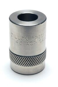 Dillon Case Gage (SS) - 40 S&W (15164)