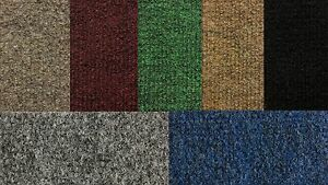Koeckritz Indoor Outdoor Area Rug Carpet Many colors and sizes Available $79.00