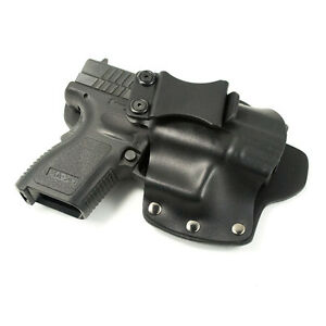 1911 IWB KYDEX Holster $24.99