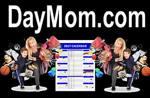 Day Mom .com Kids Babysit Learn Work IQ tests Family Education Domain Name URL