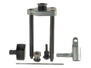 RCBS AmmoMaster Single Stage Press Conversion Kit 88709