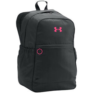 Under Armour Girls Favorite Backpack 9 Colors Everyday Backpack NEW
