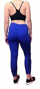 Under Armour Women UA Pretty Gritty Slouchy Athletic Pants - Choose SZColor