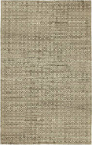 Oversized Contemporary Rug N11292