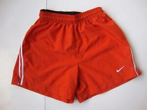 Boys Youth NIKE DRI FIT DRY shorts size small S 8