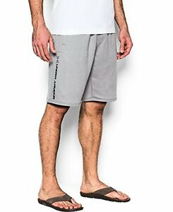Under Armour Men's Shoreline Short - Choose SZColor