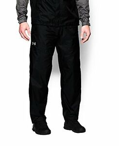 Under Armour Men's Storm Surge Pant - Choose SZColor