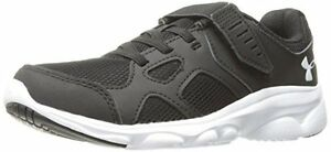 Under Armour Kids' Boys' Pace Ac Running-Shoes - Choose SZColor