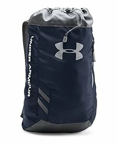 Under Armour Trance Sackpack - Choose SZColor