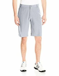 adidas Golf Men's Climacool Ultimate Airflow Shorts - Choose SZColor