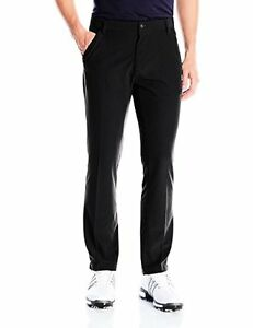 adidas Golf Men's Climacool Ultimate Airflow Pants - Choose SZColor