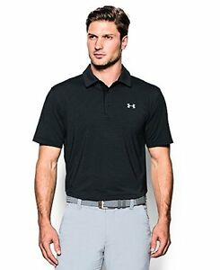 Under Armour Men's Playoff Printed Polo - Choose SZColor