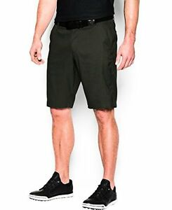 Under Armour Men's Match Play Textured Shorts - Choose SZColor