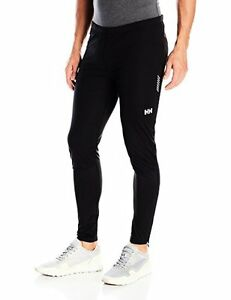 Helly Hansen Men's Pace Heat Block Training Tights - Choose SZColor