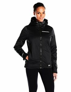 Under Armour Women's ColdGear Infrared Ampli Jacket - Choose SZColor