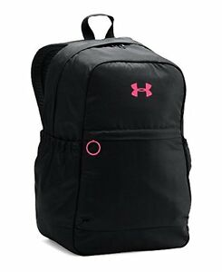 Under Armour Girls' Favorite Backpack - Choose SZColor