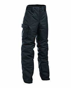 Under Armour Boys' Storm Chutes Insulated Pants - Choose SZColor