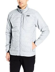 Under Armour Men's Storm ColdGear Infrared Micro Jacket - Choose SZColor