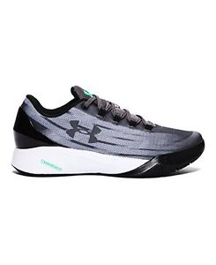 Under Armour Kids' Boys' Bgs Charged Controller Basketball-Shoes