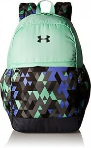 Under Armour Womens Favorite Backpack Stealth Gray (008) One Size