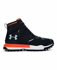 Under Armour Men's Newell Ridge Mid Gore-Tex Hiking Boot - Choose SZColor