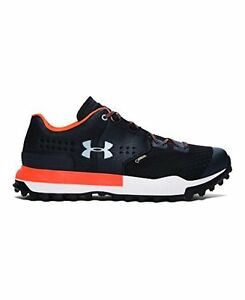 Under Armour Men's Newell Ridge Low Gore-Tex Boots Hiking Shoe