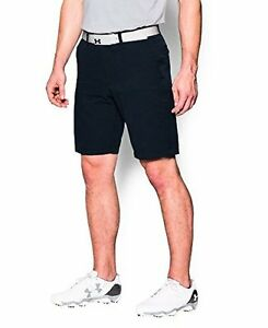Under Armour Men's Match Play Vented Shorts - Choose SZColor