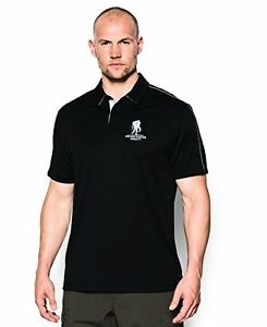 Under Armour Men's Freedom WWP Polo - Choose SZColor