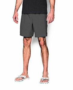Under Armour Men's Coastal Board Shorts - Choose SZColor