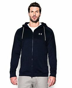 Under Armour Men's Gamut Hoodie - Choose SZColor