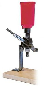 NEW Lock Challenger Kit Breech Press Single Stage Lee Precision FREE SHIPPING