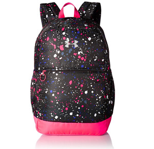 High School Backpack Elementary For Teen Girl Cool Under Armour Hiking Cheap Kid