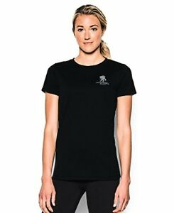 Under Armour Women's WWP UA Tech Short Sleeve T-Shirt - Choose SZColor