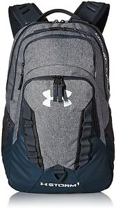 Under Armour Storm Recruit Backpack Bag Free Shipping