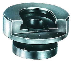 Lee 90521 Shell Holder for 221 Fireball222 Rem223 Rem Size #4