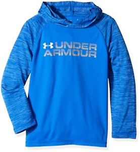 Under Armour Boys' Training Hoodie - Choose SZColor