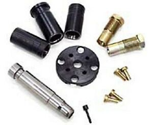 Dillon Square Deal B Conversion Kit - 38 Special 357 Magnum [20240]
