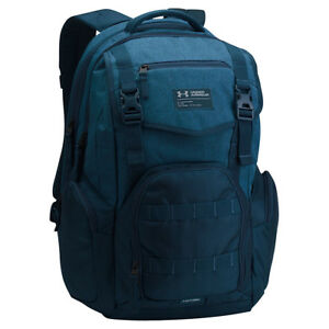 Under Armour Coalition 2.0 Laptop Backpack 4 Colors
