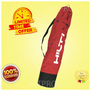 HILTI TRIPOD BAG, BRAND NEW, EXCLUSIVE, FAST SHIPPING