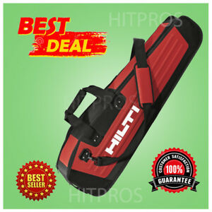 HILTI TRIPOD BAG, PUA 44 BRAND NEW, EXCLUSIVE, STRONG, FAST SHIPPING