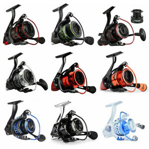 KastKing Spinning Reels All Model Freshwater or Saltwater Lure Fishing Reel