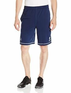Under Armour Men's WWP Raid Shorts Academy (408) Small