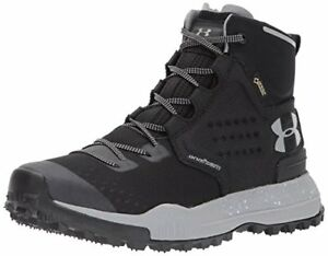 Under Armour Women's Newell Ridge Mid GORE-TEX - Choose SZColor
