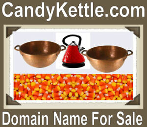 Angel  Candy .com Christmas Easter Every Day Send An Angel Candy Domain Name