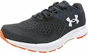 Under Armour Men's Charged Rebel - Choose SZColor