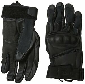 BLACKHAWK! Men's S.O.L.A.G. Heavy Duty with Kevlar Tactical Gloves