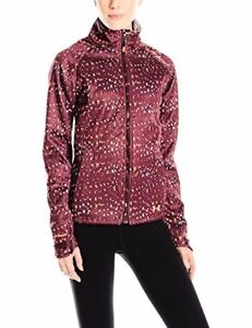 Under Armour UA Coldgear Infrared Softershell Jacket - Choose SZColor