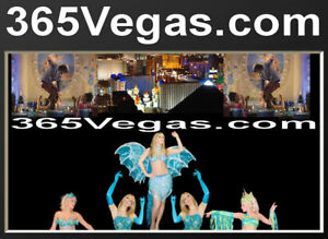 365 Vegas .com Online Web Store Selling Products Domain Name 4 Sale URL Cakes